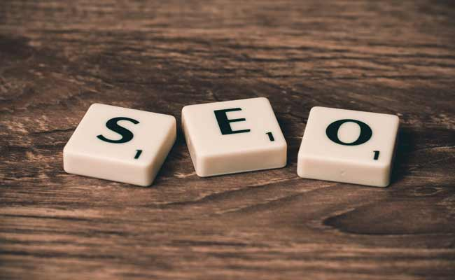 7 SEO Tips And Solutions For A Local Business