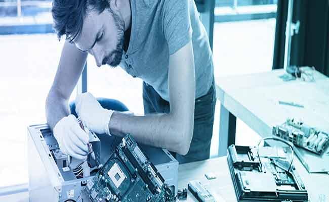 Technical Support Engineer Job Description